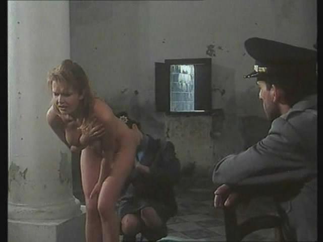 Групповуха наказание смотреть онлайн