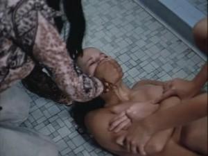 Linda Blair in Born Innocent (1974).avi_snapshot_01.15_[2011.12.11_18.18.30]