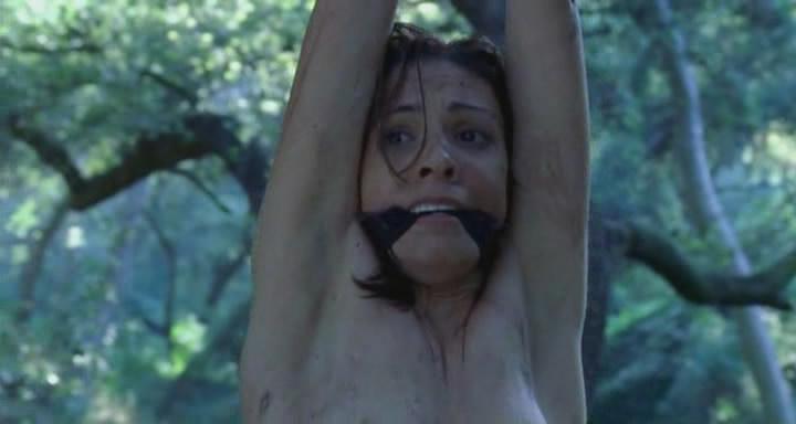 Audrey kissel nude