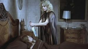 Satan's.Blood.aka.Escalofrio.(1978).S6.avi_snapshot_01.08_[2011.12.02_00.21.46]