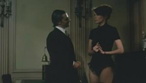 Sylvia Kristel in La marge (1976).avi_snapshot_00.49_[2011.12.08_02.59.15]