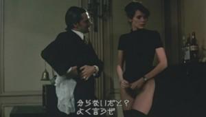Sylvia Kristel in La marge (1976).avi_snapshot_01.02_[2011.12.08_02.59.01]