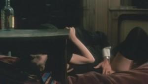 Sylvia Kristel in La marge (1976).avi_snapshot_01.38_[2011.12.08_02.59.52]