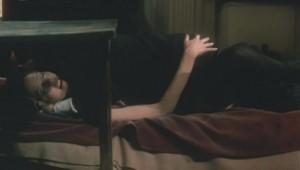 Sylvia Kristel in La marge (1976).avi_snapshot_01.46_[2011.12.08_02.58.23]
