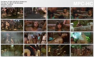 CF1981-LDS-ZK-01-2shake.mov_thumbs_[2015.01.28_15.33.28]