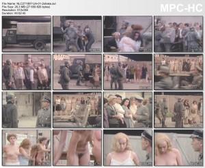 NLC271997-UA-01-2shake.avi_thumbs_[2014.12.28_18.55.11]