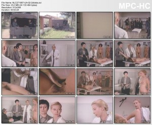 NLC271997-UA-02-2shake.avi_thumbs_[2014.12.28_18.55.40]