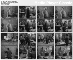 NV1969-HB-2shake.avi_thumbs_[2014.07.08_02.37.09]
