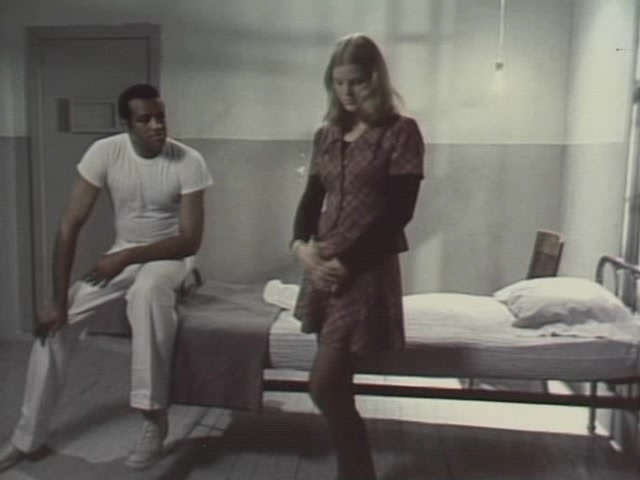 La maison des phantasmes 1978 restored - 1 part 2