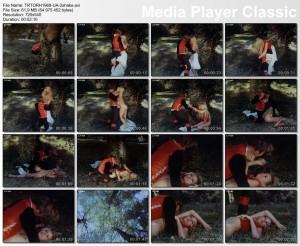 TRTORH1969-UA-2shake.avi_thumbs_[2014.07.04_13.15.24]