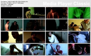 TH2013-AMC-RS-720p-2shake.mkv_thumbs_[2015.05.10_14.52.49]