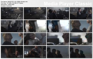 DKS01E01-UA-1080p-2shake.mkv_thumbs_[2015.05.10_20.09.00]