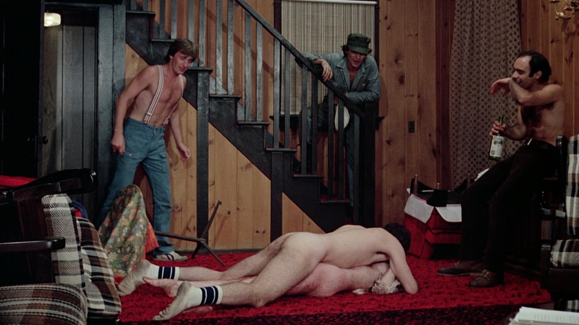 Кастинге попу, порно ужасы проститутки