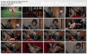 DOTW1978-CK-03-1080p-2shake.mkv_thumbs_[2015.05.11_11.55.02]