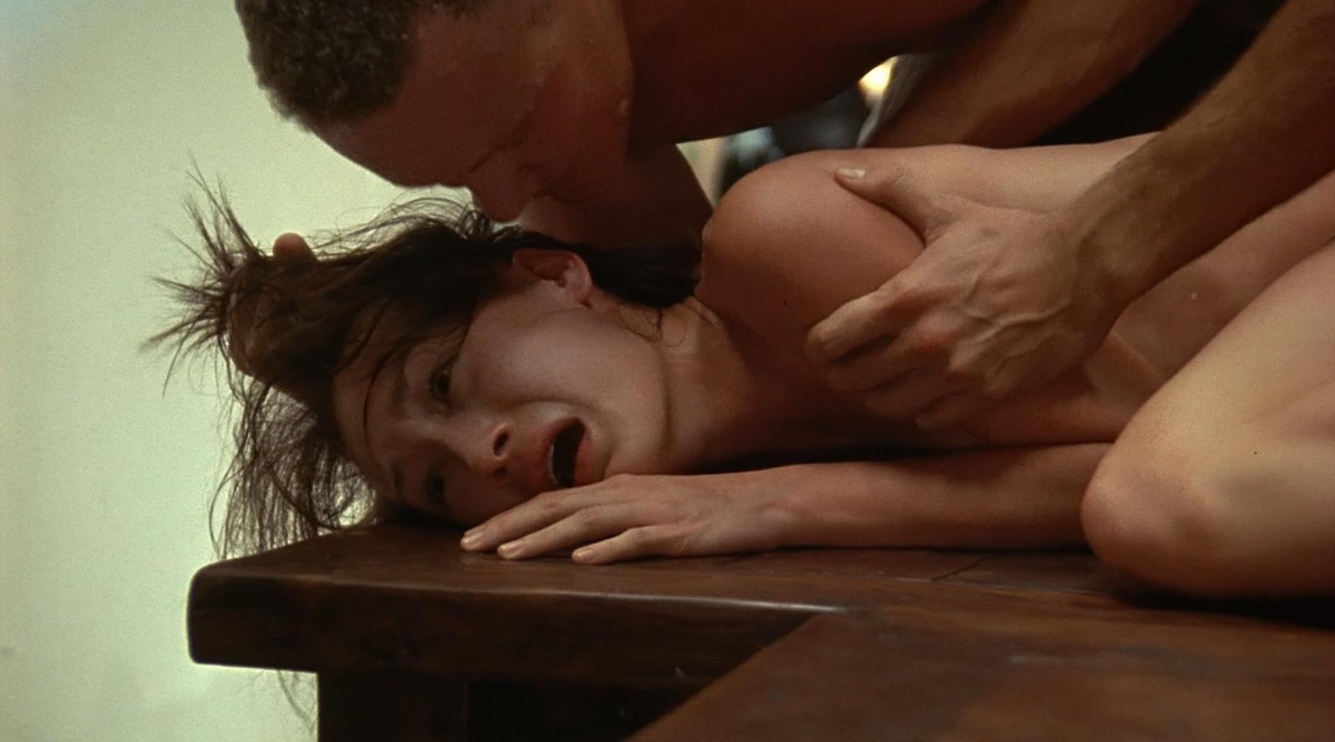 photo japanese vaginal sex bleed