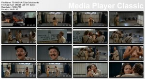 TS1982-UA-720p-2shake.mkv_thumbs_[2015.05.15_00.54.32]