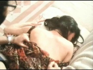 LSD1981-DC-2shake.avi_snapshot_01.17_[2015.10.15_14.49.06]