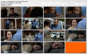 OSTNBS03E10-TM-720p-2shake.mp4_thumbs_[2016.02.16_19.48.03]
