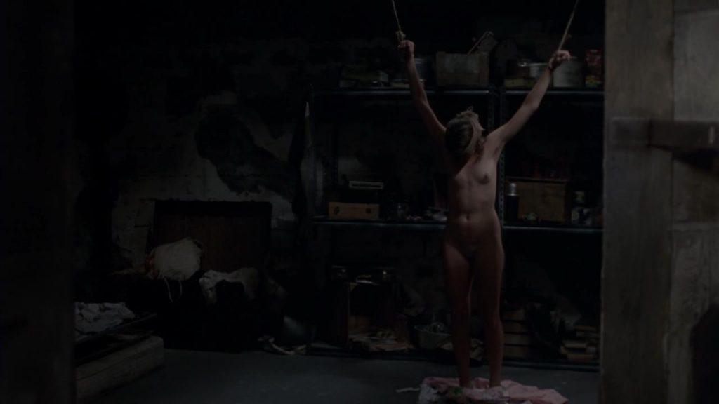 секс документальный со фильм седству по