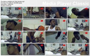 HHRM3-UA-720p-2shake.mp4_thumbs_[2016.03.10_14.25.03]