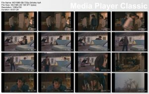 MO1988-SB-720p-2shake.mp4_thumbs_[2016.03.10_14.35.02]
