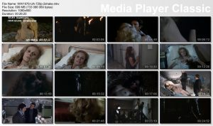 WW1976-UA-720p-2shake.mkv_thumbs_[2015.05.23_18.15.46]