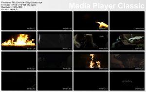 FEU2016-UA-1080p-2shake.mp4_thumbs_[2016.03.31_21.26.24]