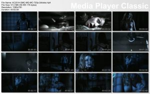 KC2014-SMC-MG-MC-720p-2shake.mp4_thumbs_[2016.03.11_12.01.08]