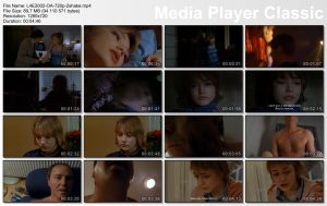 L4E2002-OA-720p-2shake.mp4_thumbs_[2016.01.30_15.11.46]