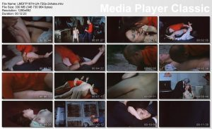 LMDFP1974-UA-720p-2shake.mkv_thumbs_[2015.05.24_13.17.54]
