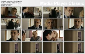M2012-JK-720p-2shake.mp4_thumbs_[2016.03.31_21.12.19]
