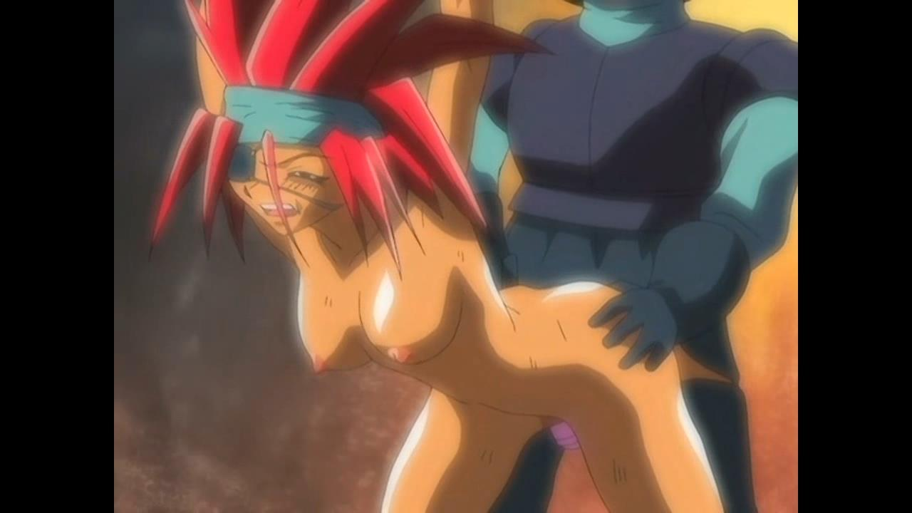 hentai rape uncensored Just Rape Her
