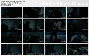 TKR2014-HS-720p-2shake.mp4_thumbs_[2016.03.31_21.15.04]