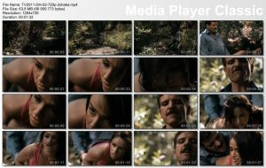 TV2011-DH-02-720p-2shake.mp4_thumbs_[2016.03.12_23.44.15]