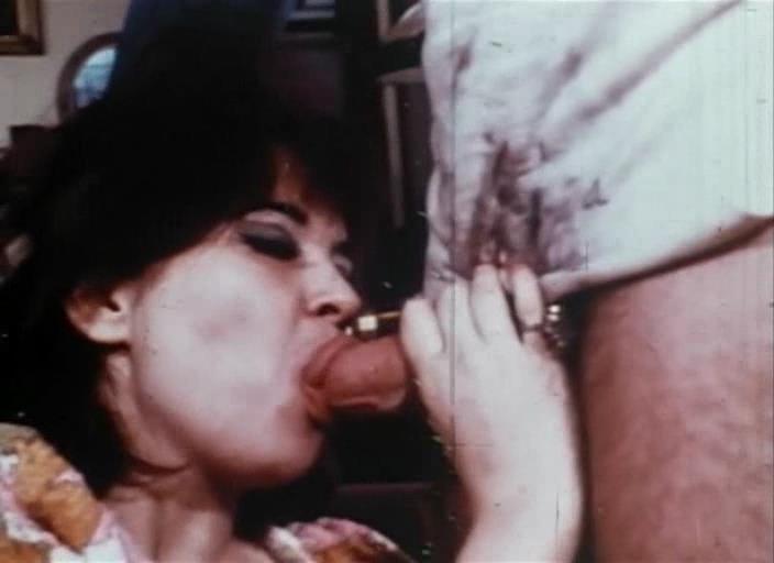 Hot tease porn gif