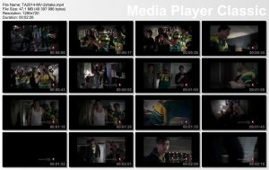 TA2014-MV-2shake.mp4_thumbs_[2016.03.11_12.41.02]