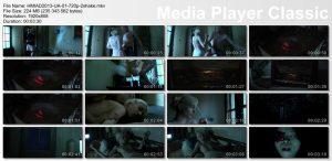 hmiad2013-ua-01-720p-2shake-mkv_thumbs_2015-05-24_16-03-04