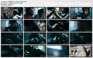 twm2012-al-720p-2shake-mp4_thumbs_2016-03-11_14-07-16