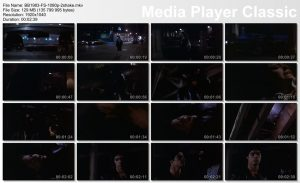 bb1983-fs-1080p-2shake-mkv_thumbs_2016-10-24_16-02-58