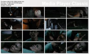 m2015-sd-1080p-2shake-mkv_thumbs_2016-09-27_12-10-10