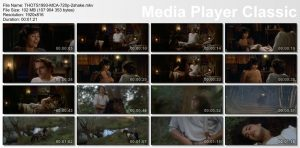thots1993-mca-720p-2shake-mkv_thumbs_2016-09-26_11-33-16