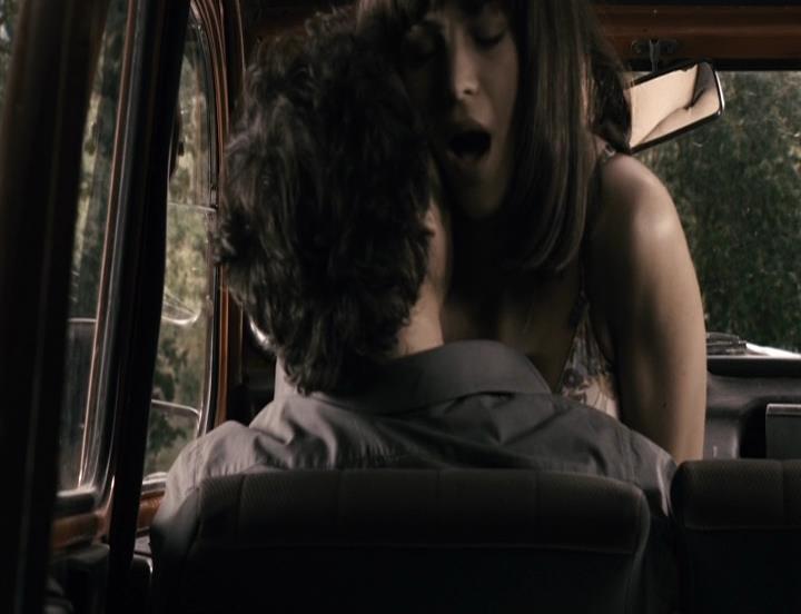 JAVHD Free Watch Free JAV Porn Movies DownLoad JAVHD Online