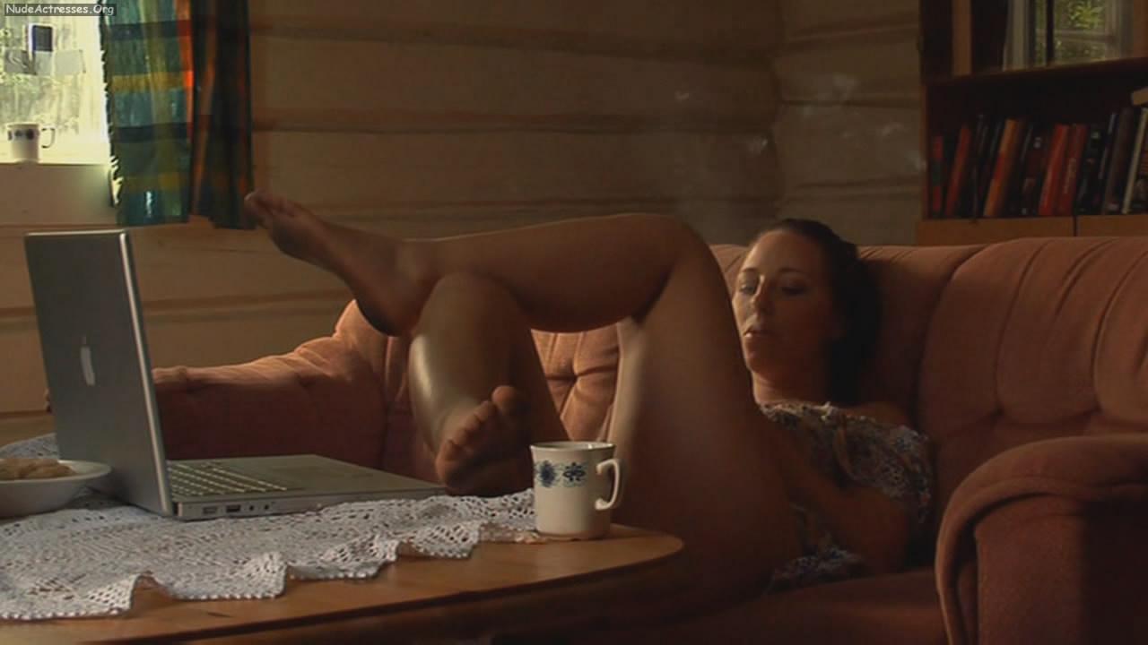 Фильм с проституткой труляля зрелой раком
