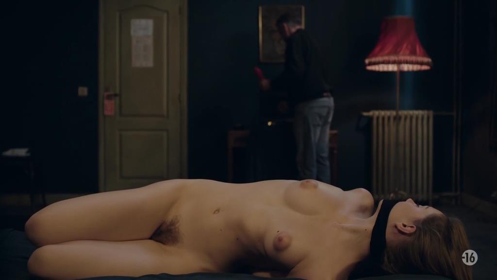 kino-fransua-seks-luchshee-porno-na-gidonlayn