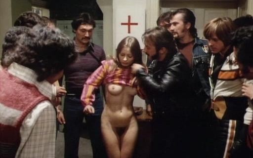 stripped-naked-salieri-movies