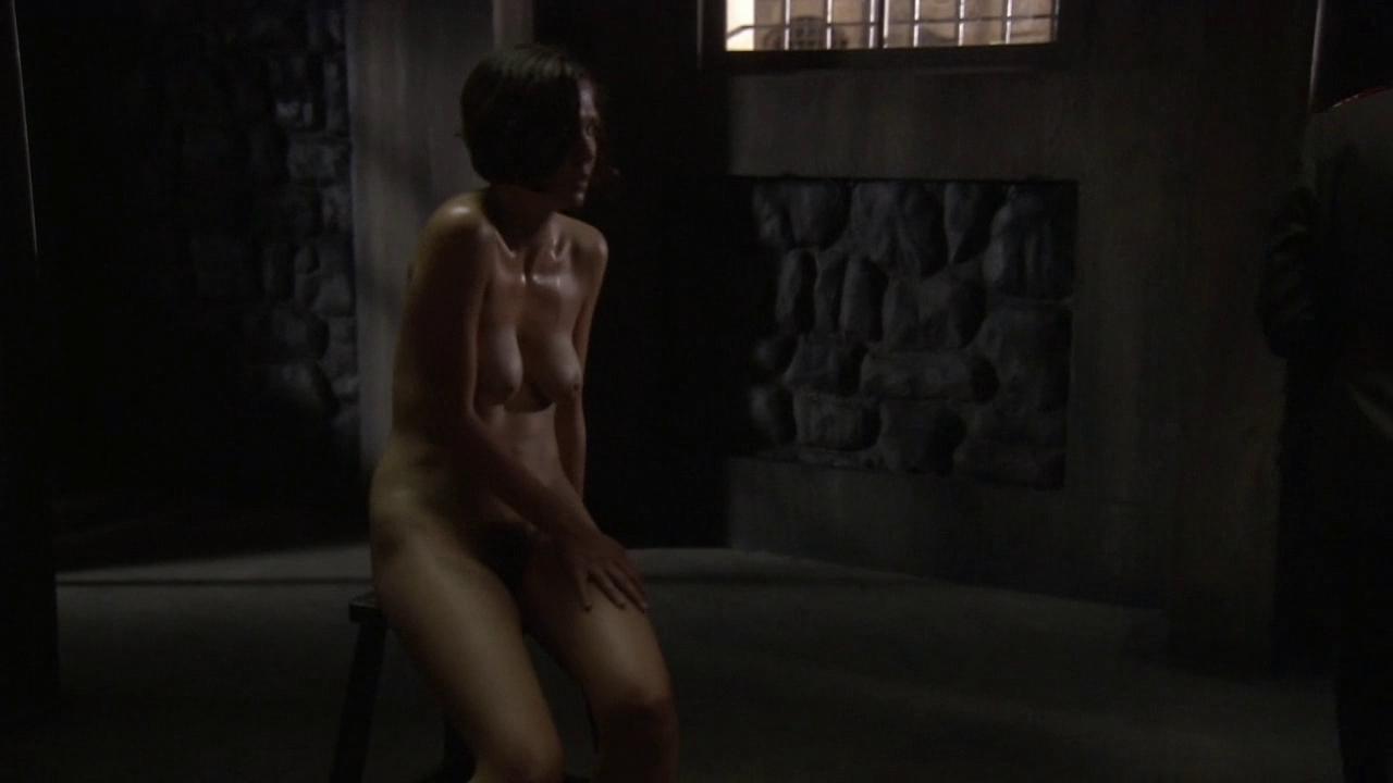 Online stripped naked salieri movies sex