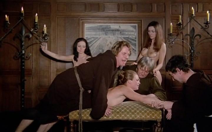 Фильмы любительские жюстина фильм порно проститутки индивидуалки тольятти