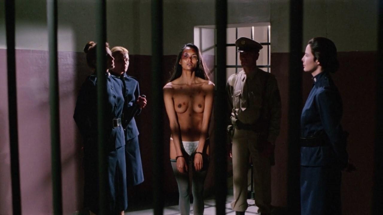 раздел китайская эротика фильм в женской тюрьме коле недолго