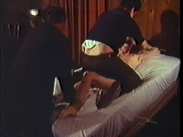 Mainstream movies with spanking scenes, yahoo group slut wife